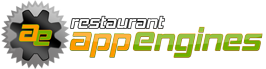 Restaurant App Engines